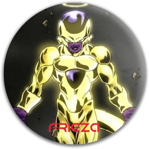 Latitude 64 Gold Line Mercy Putter Disc #71067