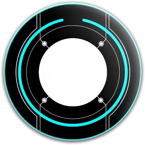 Dynamic Discs EMAC Truth Midrange Disc #71380
