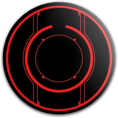 Dynamic Discs EMAC Truth Midrange Disc #71383