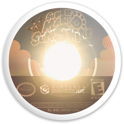 Dynamic Discs Fuzion Defender Driver Disc #71618