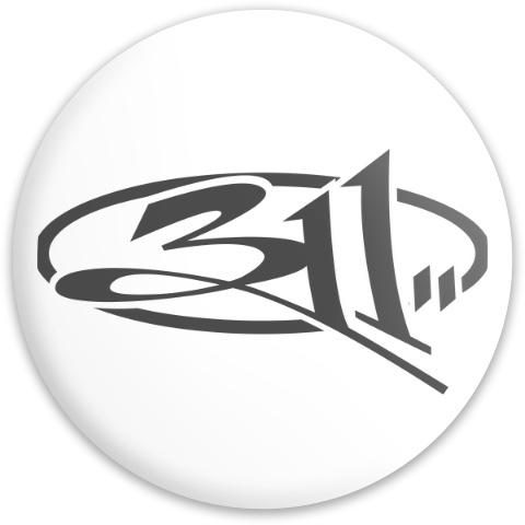 Dynamic Discs Escape Driver Disc #71726