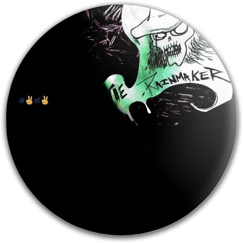 Dynamic Discs EMAC Truth Midrange Disc #71821