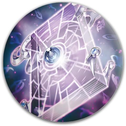 Latitude 64 Gold Line Pure Putter Disc #71841