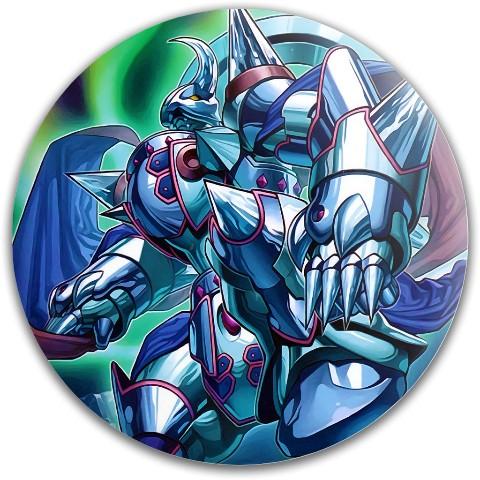 Dynamic Discs EMAC Truth Midrange Disc #71860