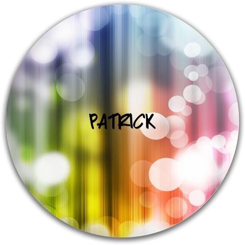 Latitude 64 Gold Line Pure Putter Disc #72022