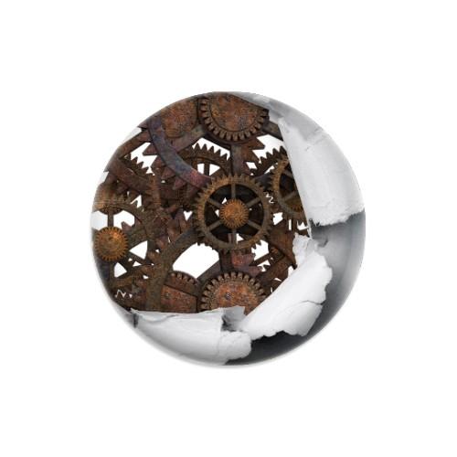 Dynamic Discs Judge Mini Disc Golf Marker #72089