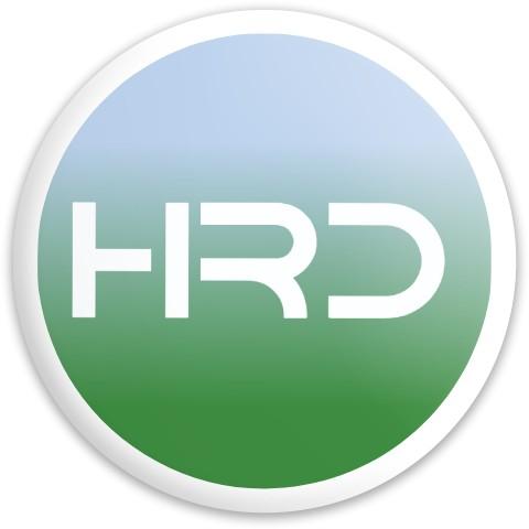 Dynamic Discs Latitude 64 Opto Explorer #72217