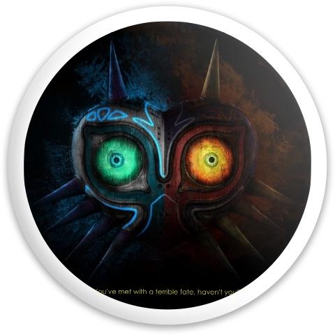 Dynamic Discs Fuzion Enforcer Driver Disc #72429