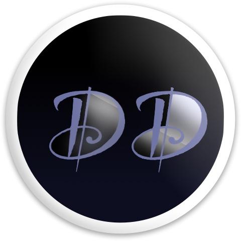 Dynamic Discs Fuzion Defender Driver Disc #72434