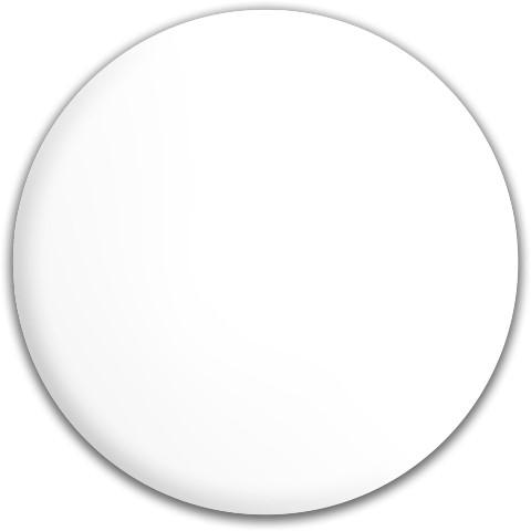 Latitude 64 Gold Line Compass Midrange Disc  #72460
