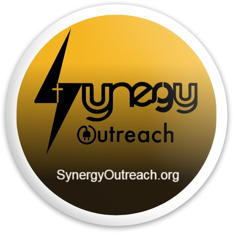 Synergy Outreach Prodigy Disc