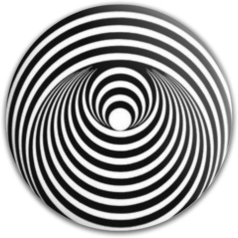Vertigo Dynamic Discs Fuzion Verdict Midrange Disc