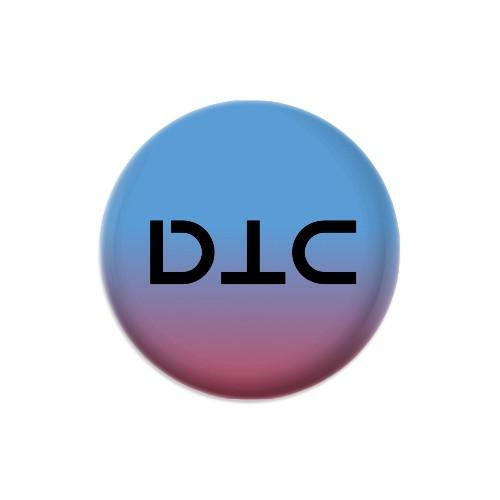 Dynamic Discs Judge Mini Disc Golf Marker #73381
