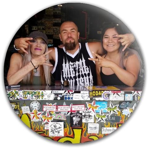 Dynamic Discs Fuzion Warden Putter Disc #73516