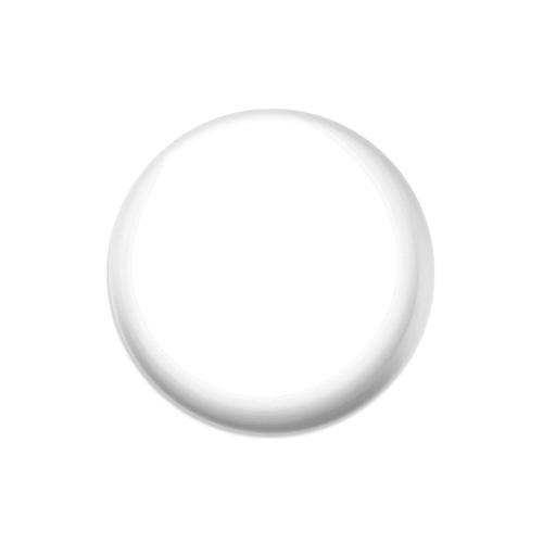 Dynamic Discs Judge Mini Disc Golf Marker #73547