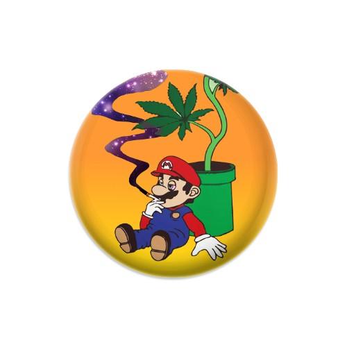 Dynamic Discs Judge Mini Disc Golf Marker #73674