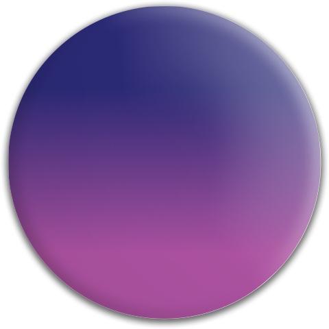 Dynamic Discs EMAC Truth Midrange Disc #73879