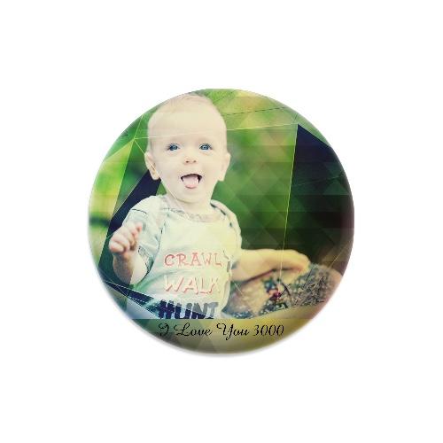 Dynamic Discs Judge Mini Disc Golf Marker #73937