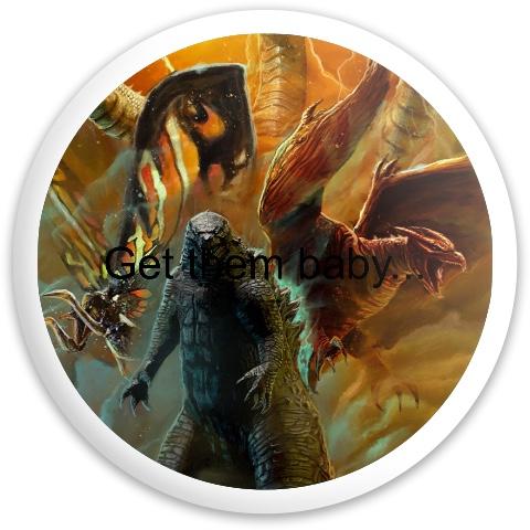 Dynamic Discs Latitude 64 Opto Explorer #73987