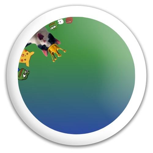 Discraft Buzzz Midrange Disc #74058