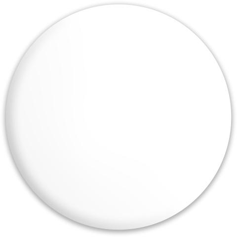 Latitude 64 Gold Line Ballista Driver Disc #74130