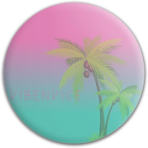Dynamic Discs Fuzion Warden Putter Disc #74152