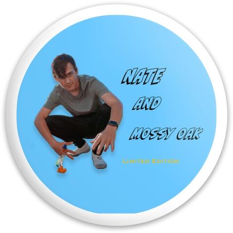 Latitude 64 Gold Line Ballista Driver Disc #74266