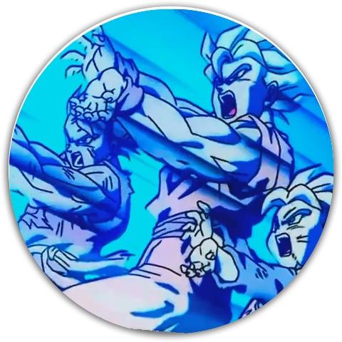Latitude 64 Gold Line Pure Putter Disc #74821
