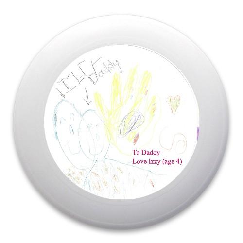 Ultimate Frisbee #74940