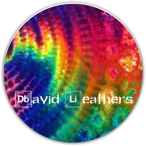 Dynamic Discs EMAC Truth Midrange Disc #75097