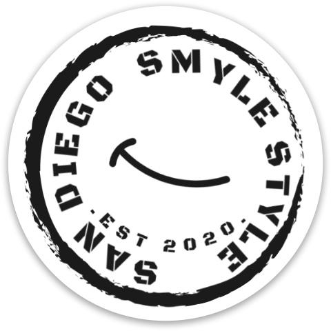 SDSS Prodigy Disc