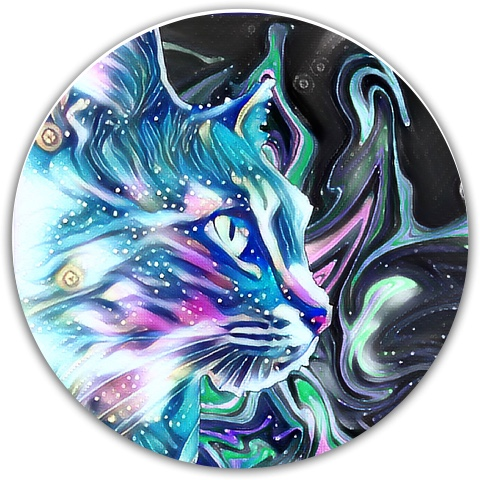 Dynamic Discs Fuzion Justice Midrange Disc #75370