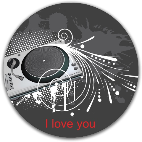 Latitude 64 Gold Line Pure Putter Disc #77023