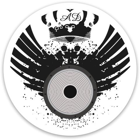 Dynamic Discs Vandal Driver Disc #77034