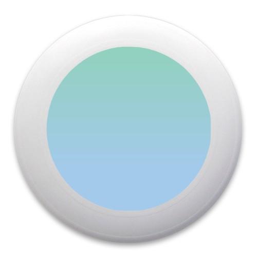 Ultimate Frisbee #77074