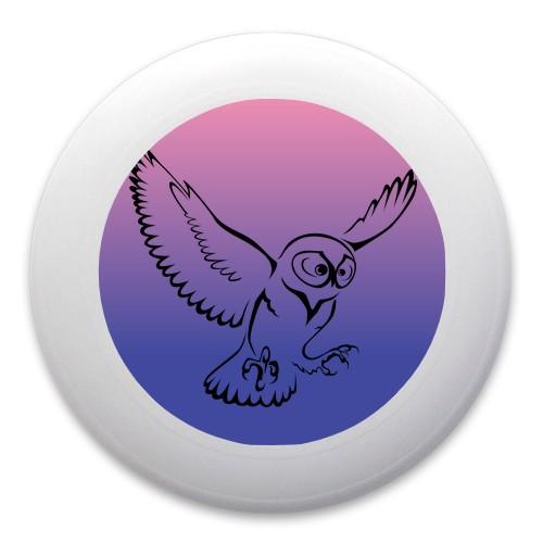 Ultimate Frisbee #77168