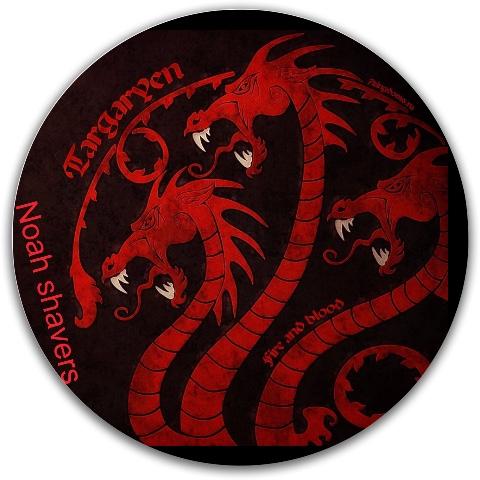 Dynamic Discs Fuzion Justice Midrange Disc #77299