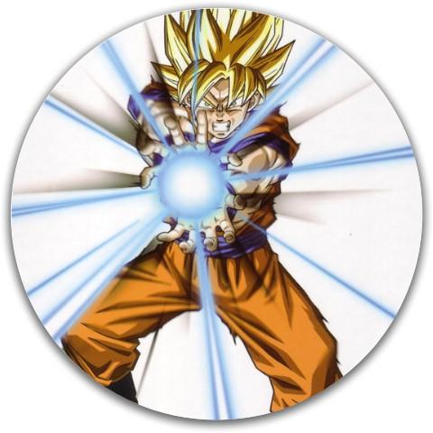 Dynamic Discs Fuzion Justice Midrange Disc #77358