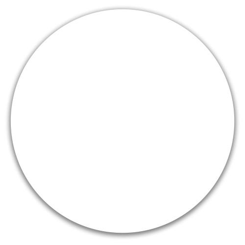 Discraft Buzzz Midrange Disc #77381