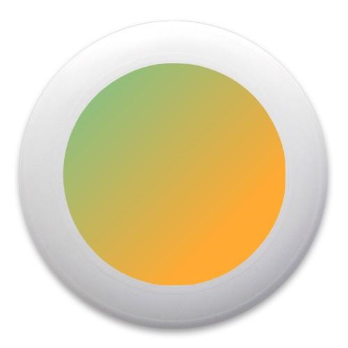 Ultimate Frisbee #77382