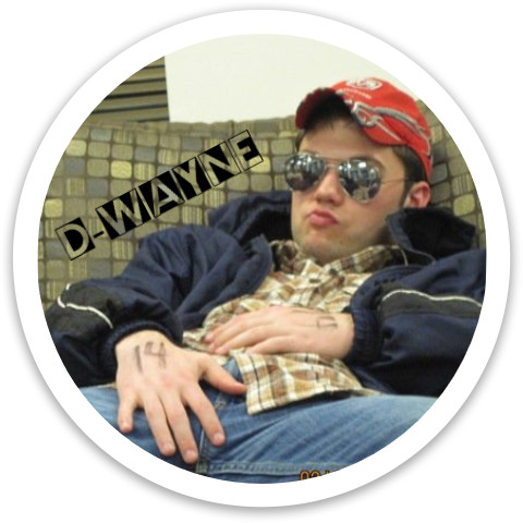 Dynamic Discs Maverick Driver Disc #77396