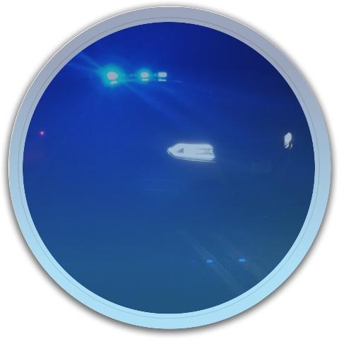 Dynamic Discs Fuzion Justice Midrange Disc #77440