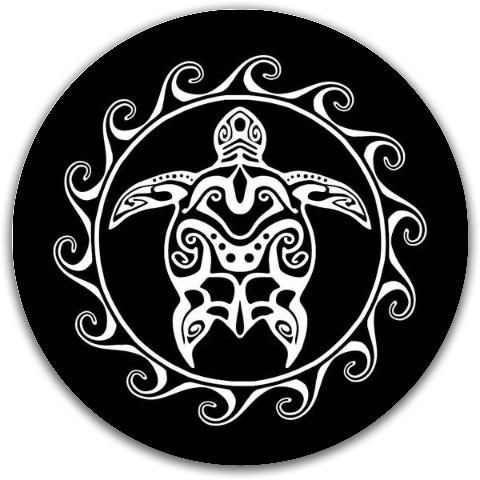 Dynamic Discs Fuzion Justice Midrange Disc #77614