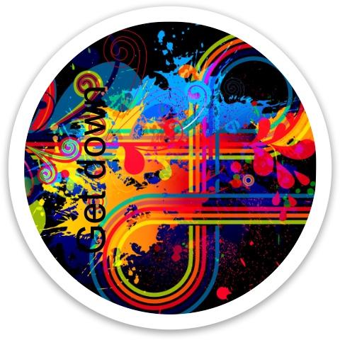 Dynamic Discs Captain Driver Disc #77619