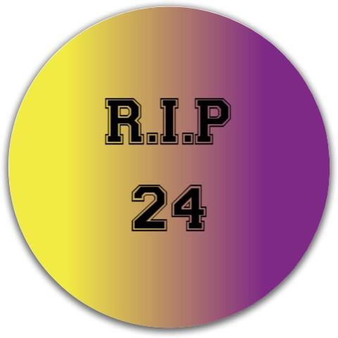Latitude 64 Gold Line Pure Putter Disc #77874