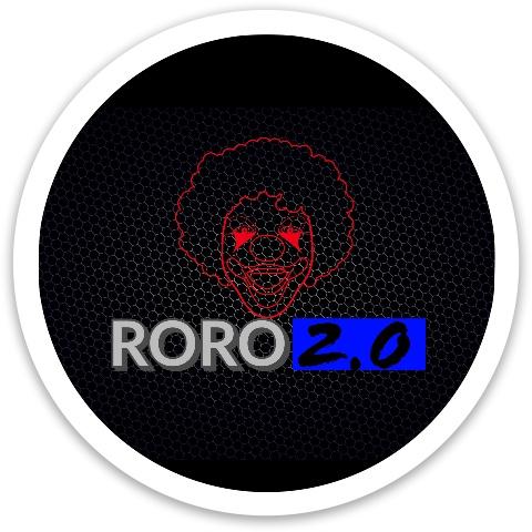 Dynamic Discs Raider Driver Disc #78098