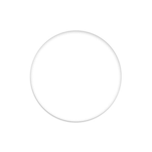 Dynamic Discs Judge Mini Disc Golf Marker #78155