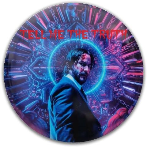 Dynamic Discs EMAC Truth Midrange Disc #78300