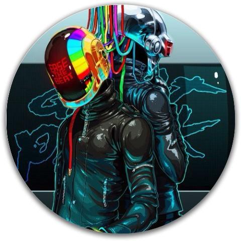 Disc Punk Dynamic Discs EMAC Truth Midrange Disc
