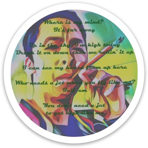 Dynamic Discs Vandal Driver Disc #78413